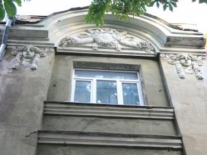 184 (5)