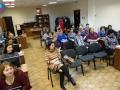 Онлайн-семинар