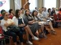 Большой семинар для юристов