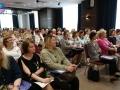 Большой семинар для бухгалтеров