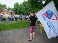 """День Флага 2017 """"Сказки"""""""