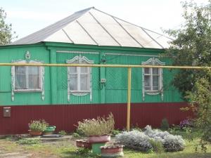 Воронежская обл., Лискинский р-н, с. Тресоруково, ул. Мира (85 голосов)
