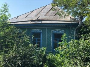 Россошанский район, с. Лощина, ул. Центральная (39 голосов)