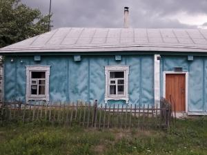 Семилукский район, с. Перлевка, ул. Хохлатская (22 голоса)