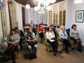 ВИП Онлайн-семинар