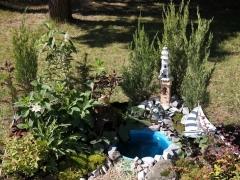 «Воронеж–сад»