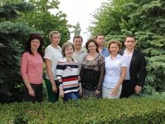 Лискинский завод «Спецжелезобетон» - филиал ОАО «БетЭлТранс»