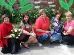 БУ ВО «Острогожская районная станция по борьбе с болезнями животных»